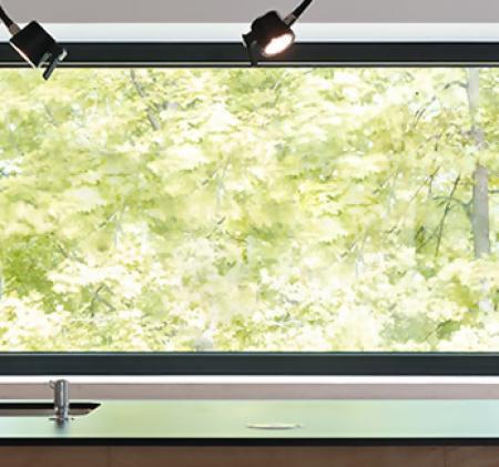 Des fenêtres sur mesure pour un rendu design et moderne sur Aubagne